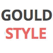 GouldStyle Jewelry
