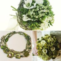 necklace-green-bouquet